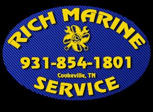Rich Marine